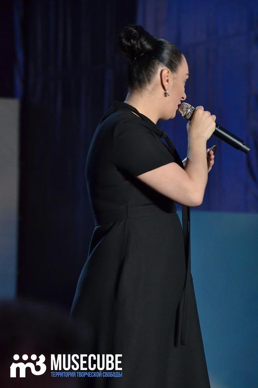 concert_pobednaya_vesna_032