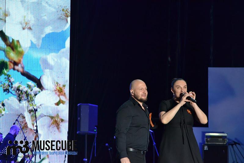 concert_pobednaya_vesna_017