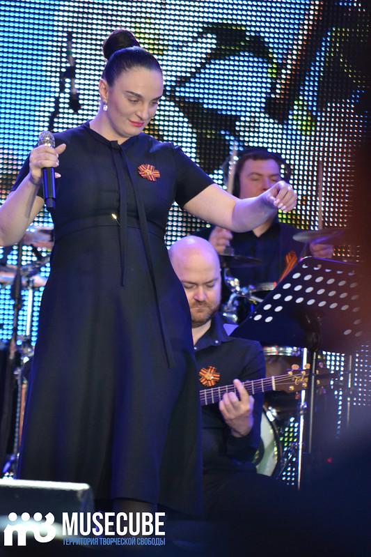 concert_pobednaya_vesna_016