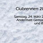 2012-03-24 Clubrennen Andermatt Realp