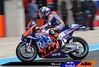 Oliveira, French MotoGP 2019
