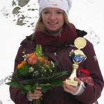 2012-12-16 Bürerlanglauf in Realp