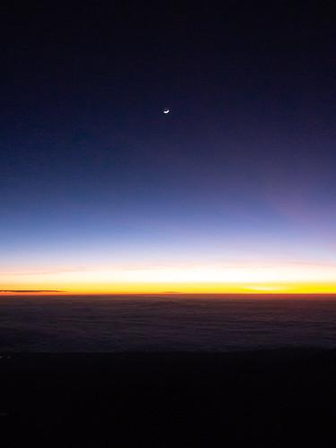 parcdukilimandjaro continentsetpays tanzanie afrique africa kilimanjaronationalpark tz tza tanzania kilimandjaro