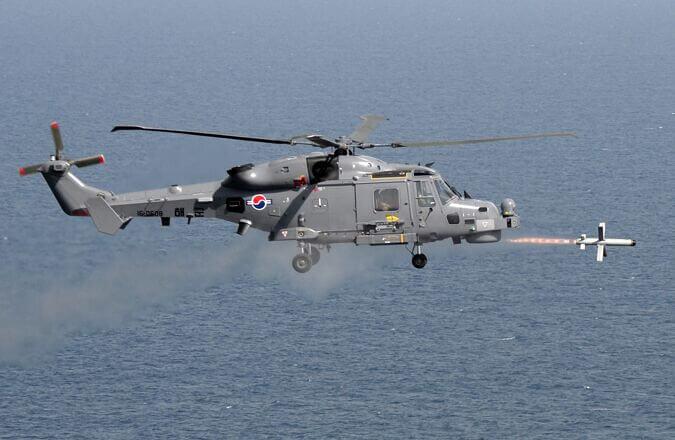AW159-Wildcat-Spike-NLOS-Korea-c2019-wf-1