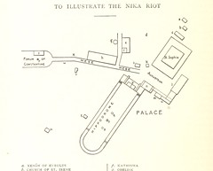Image taken from page 246 of '[Gibbon's History of the Decline and Fall of the Roman Empire. With the ... notes by H. H. Milman. With illustrations.]'