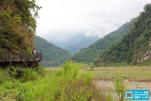雲林療癒小旅行