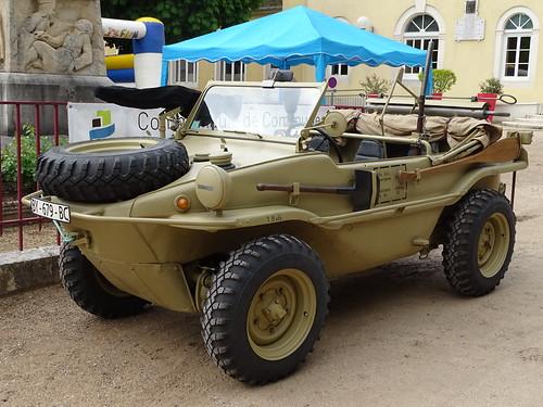 volkswagen type166 (1)