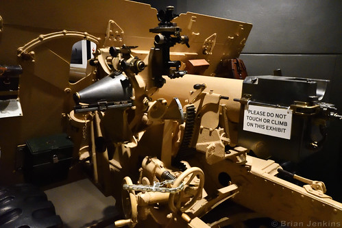 Ordnance QF 25-pounder