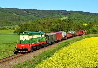 T669.1150