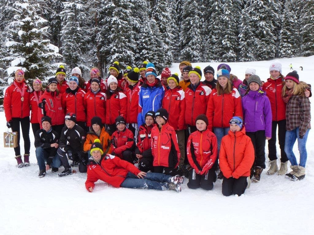 2014-02-08 JO SM Davos