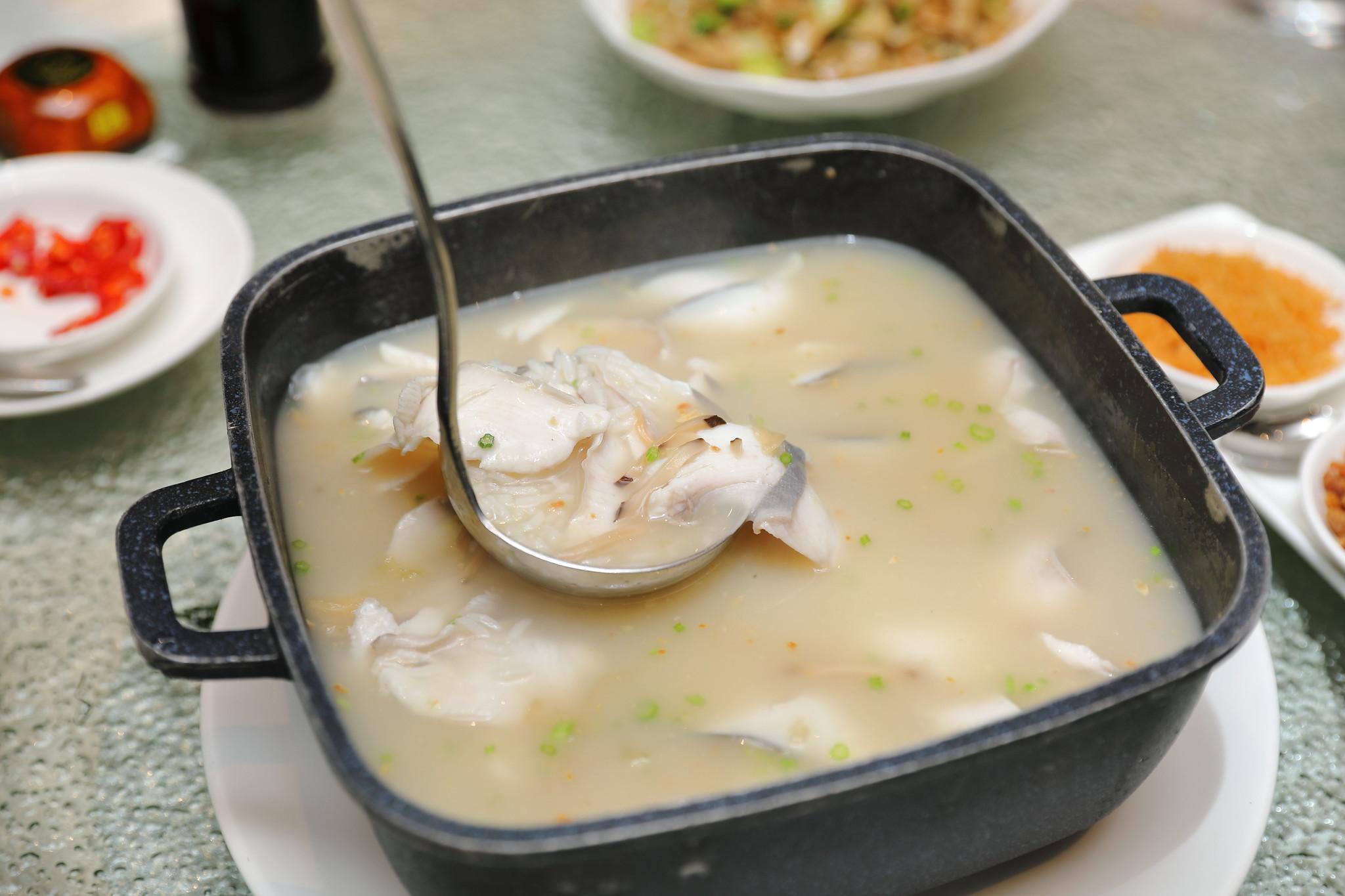 ZuiYuXuan34