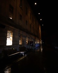 Alcatraz at Night SR600826