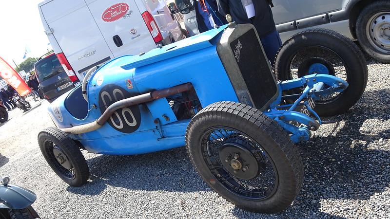Antony moteur 1500 cc Chapuis-Dornier  1925 - VRM 2019 40916838963_1dc7659ed6_c