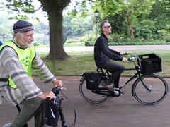 190519 South London Parks Ride 28