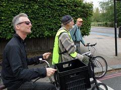 190519 South London Parks Ride 26