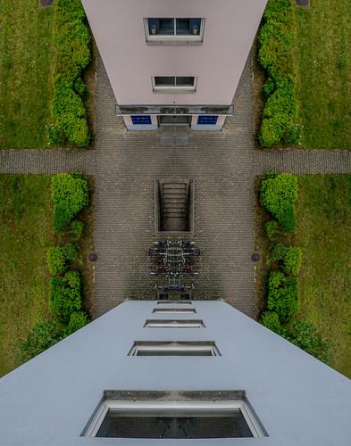 20190519-1bzwischenhausUnbenannt-3