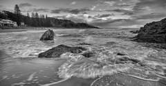 Flynn's Beach