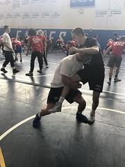 Hartford 5/18/2019