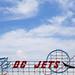 Fly DC Jets - Douglas Aviation