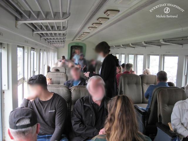 Steam Engine Train Ride (6)