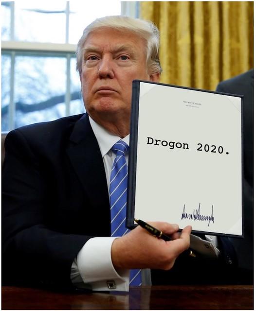 Trump_drogon2020