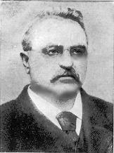 Frederick-Metz-mini