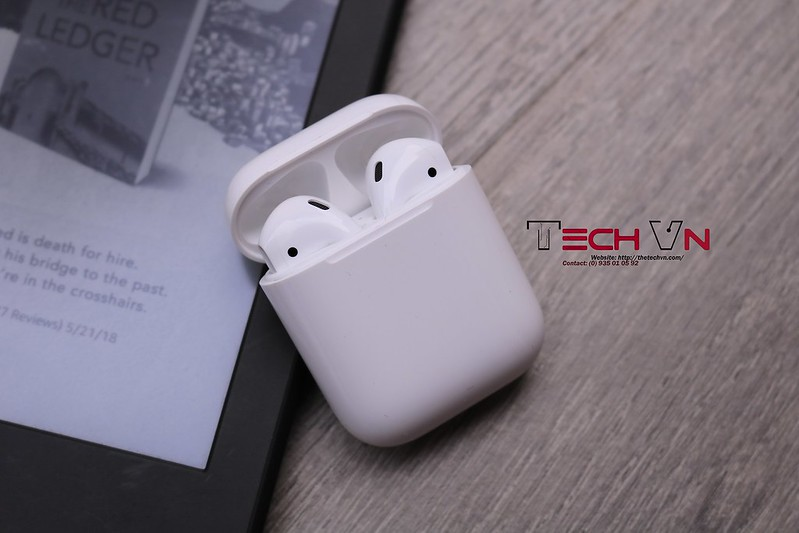 Techvn - Apple airpods zaa 09