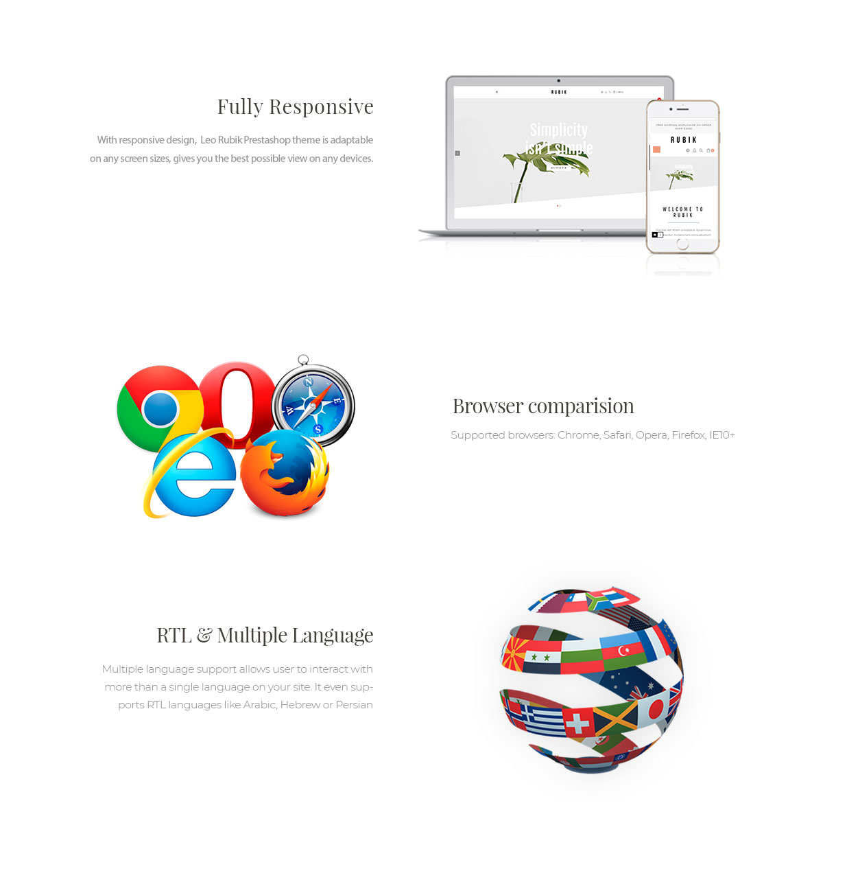 theme-features-rubik-furniture-presashop-theme