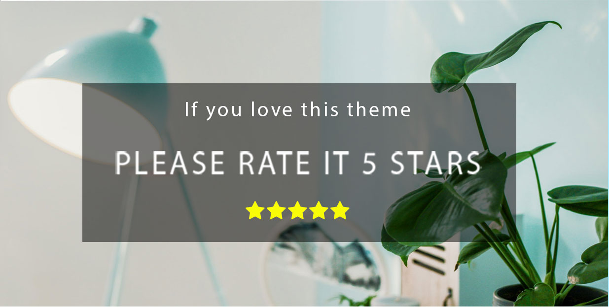 rate-this-theme-5-stars-rubik-furniture-prestashop-theme