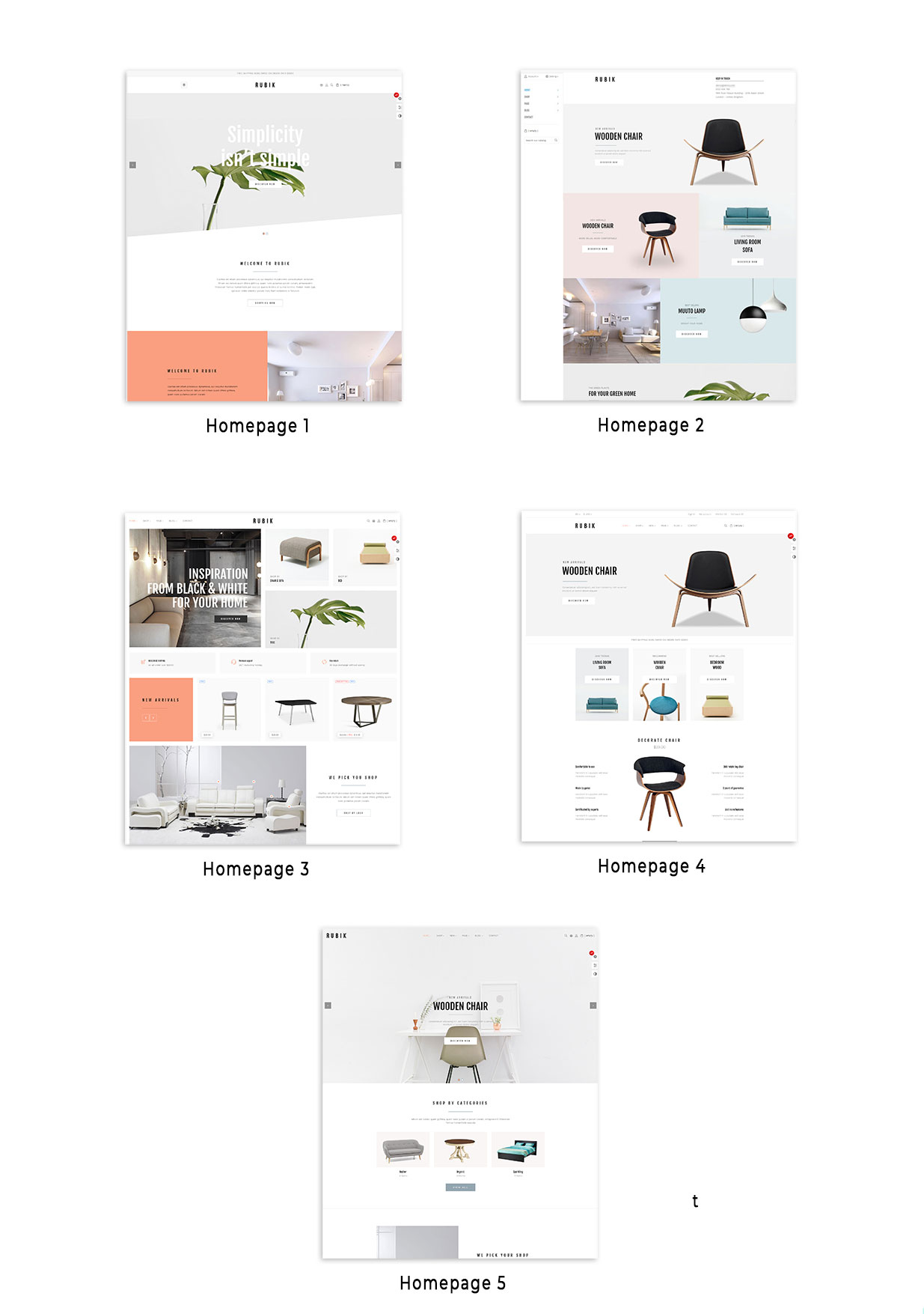 5-homepages-rubik-furniture-prestashop-theme