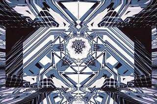 CAPRI // #glitch #glitchart #digitalart #glitchartistscollective #rmxbyd #abstractart #abstract #abstraction #art #fractal #fractalart #fractaldesign #generativeart #generative #generativedesign #creativecoding #graphicdesign #design #datamoshing #databen