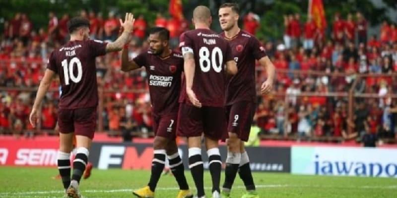 Prediksi Bola PSM Makassar VS Semen Padang 20 Mei 2019