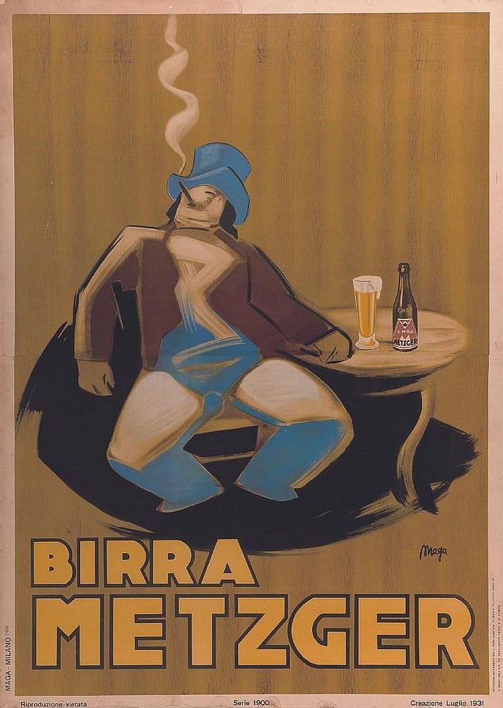 birra-metzger-1930-maga