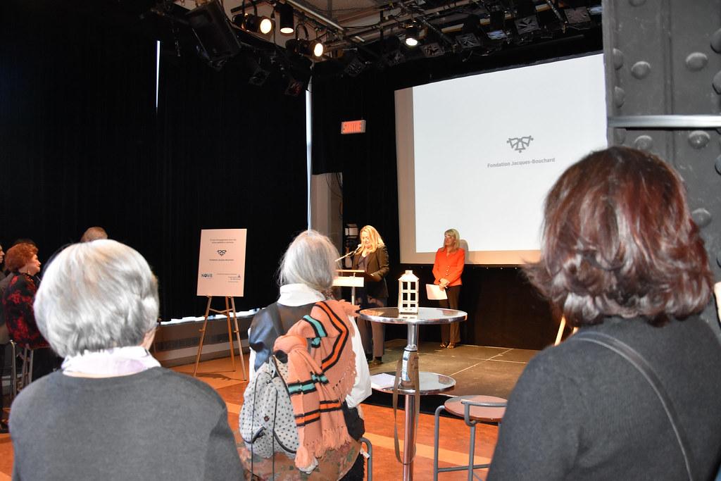 Vernissage 30 avril Deux femmes artistes en harmonie-15