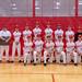 ehs_baseball_team1