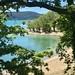 Lac de Sainte Croix #postholidayblues