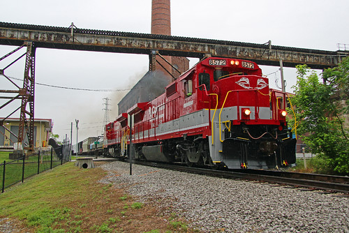 RJC 8572, Radnor Cutoff Bridge, Nashville, TN, 05-09-19