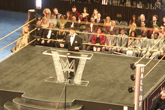 Hulk Hogan WWE Hall of Fame 2019