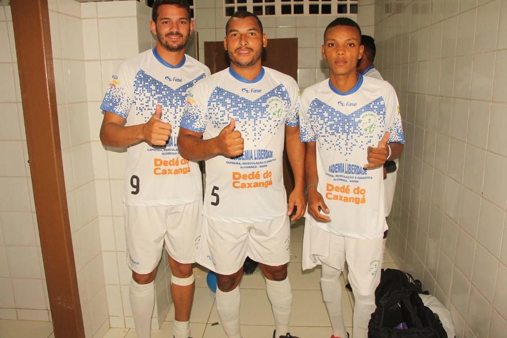 Torneio de Futsal de Alcobaça (19)
