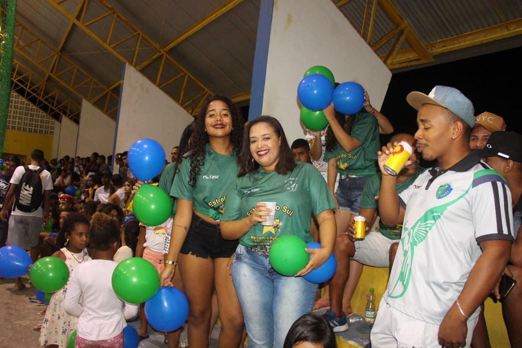 Torneio de Futsal de Alcobaça (17)