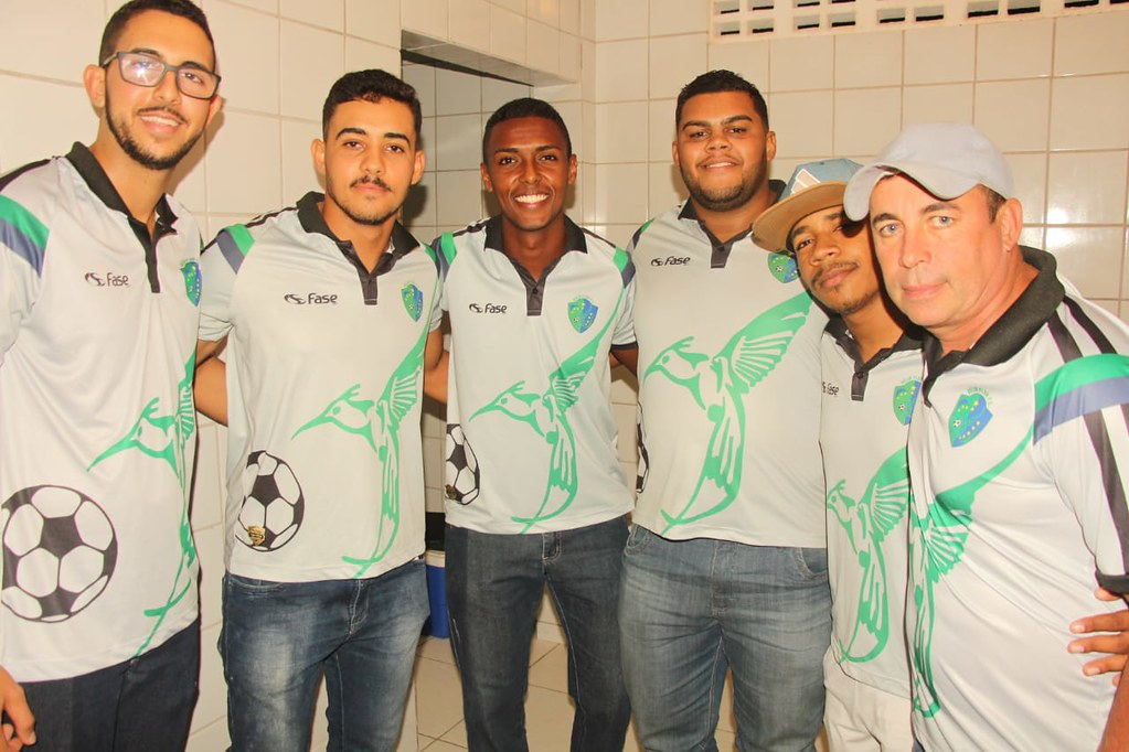 Torneio de Futsal de Alcobaça (15)