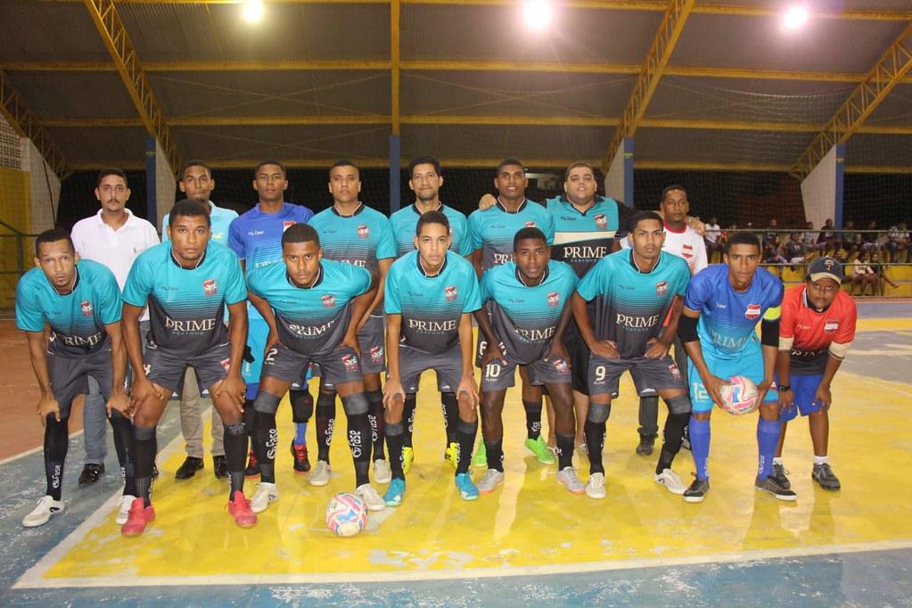 Torneio de Futsal de Alcobaça (20)