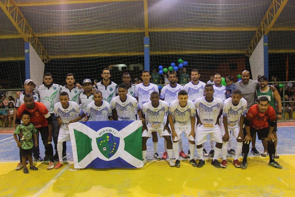 Torneio de Futsal de Alcobaça (7)