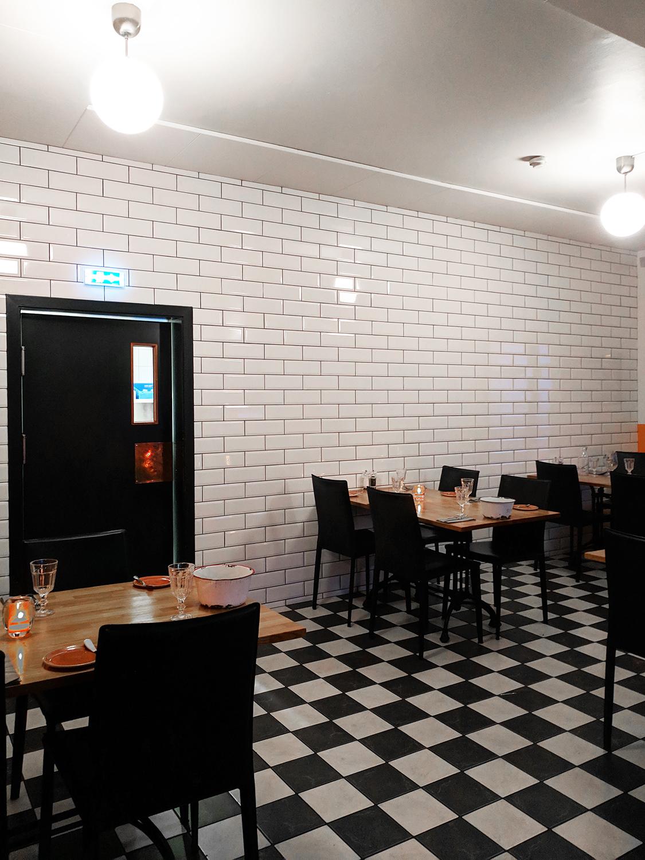 12iceland-hofn-humarhofnin-restaurant-food-travel
