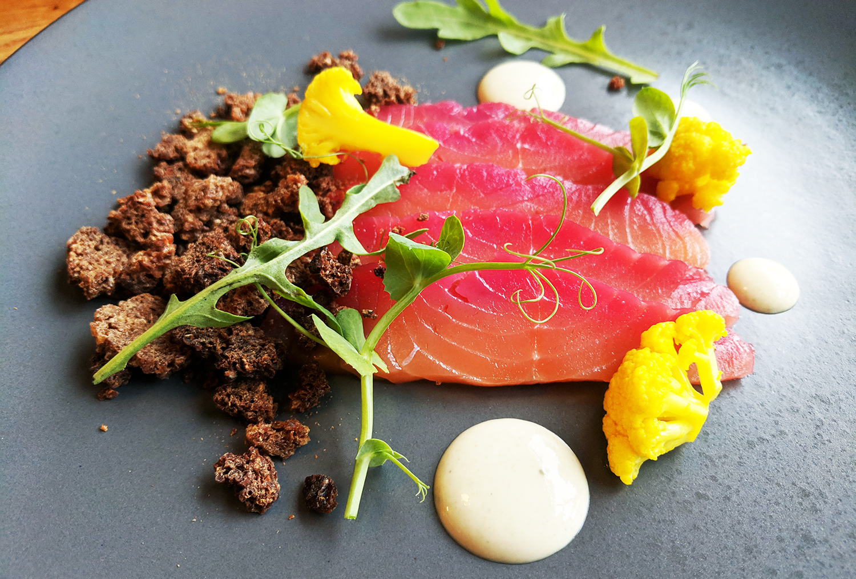 06iceland-hofn-humarhofnin-restaurant-food-travel