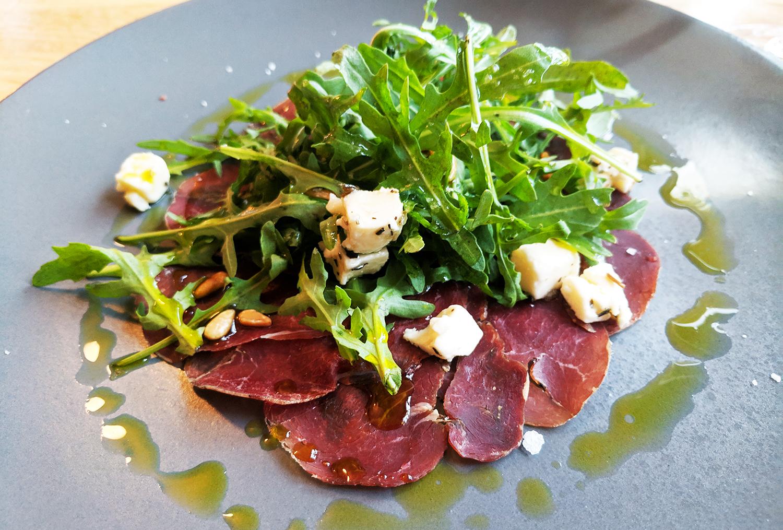 05iceland-hofn-humarhofnin-restaurant-food-travel