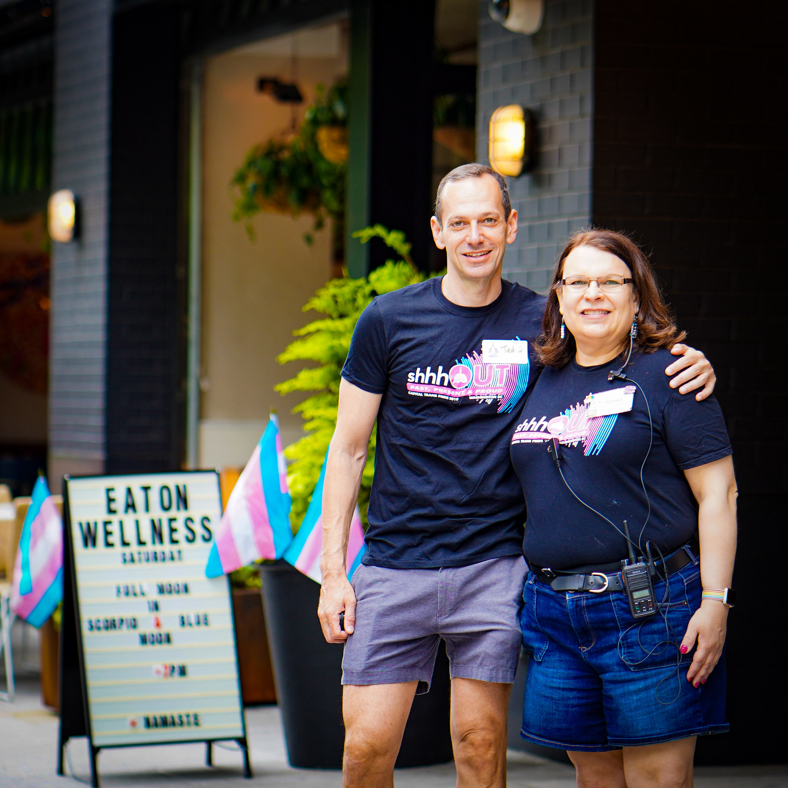 2019.05.18 Capital TransPride, Washington, DC USA 02772