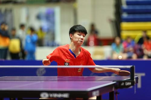 LIU Yebo-CHN (4)