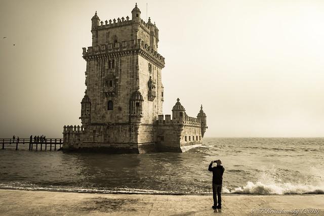 Lisboa_Fev 2018-0321_11