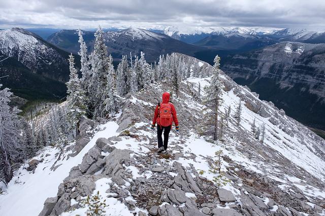 Scrambles - Maze Peak - May 2019-18